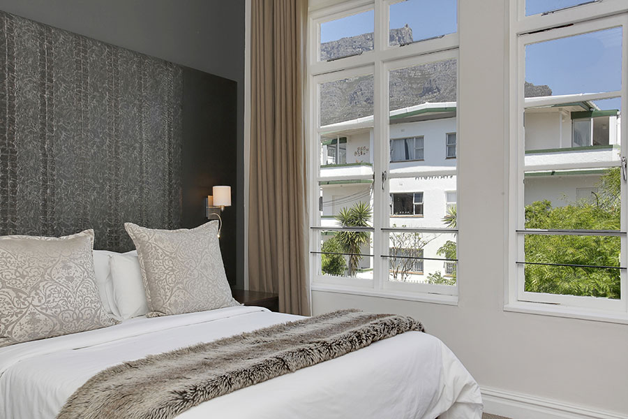 beautiful-room03-4