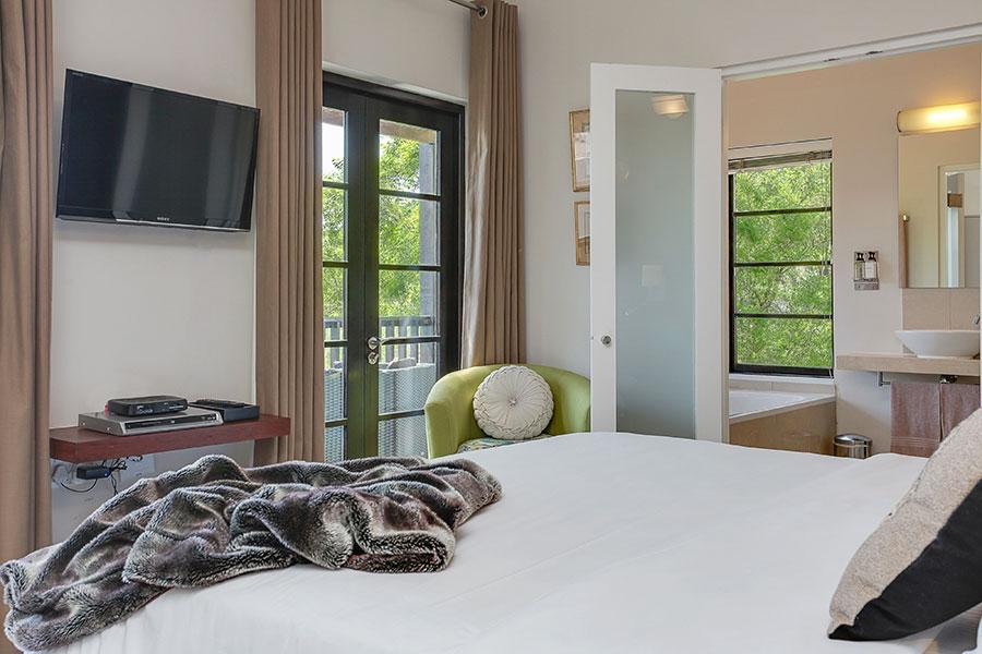 beautiful-room03-3