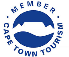 cape-town-tourism-membership