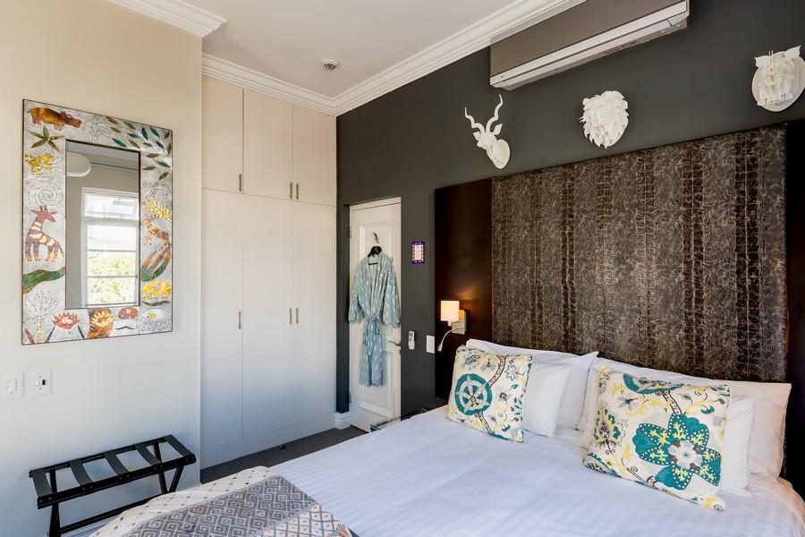 beautiful-room01-1