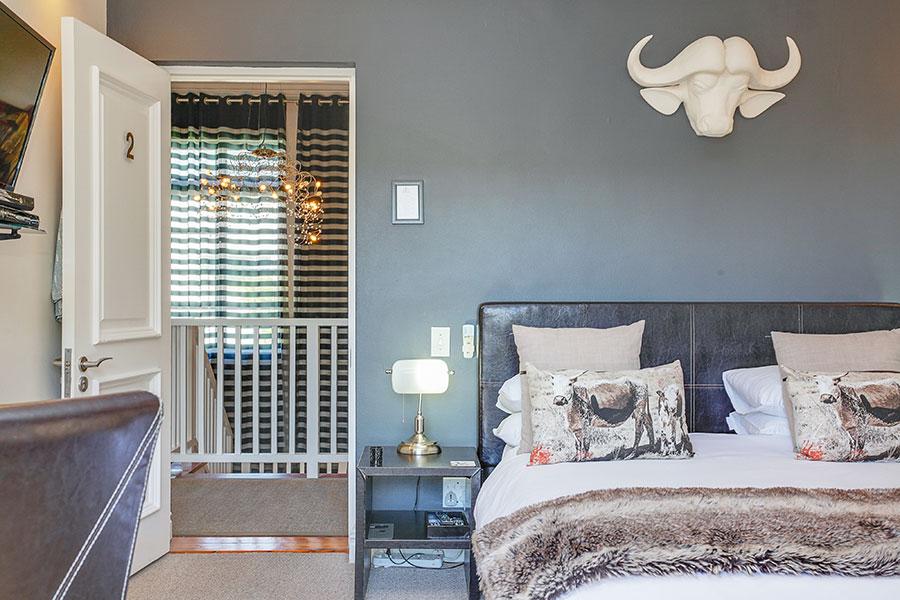 beautiful-room03-9