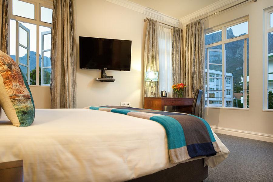 beautiful-room03-8