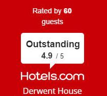 hotels-new