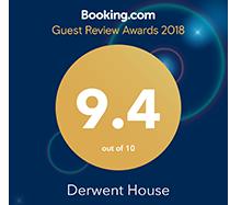 booking-com-2018