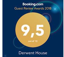 booking-com-2018-9.5