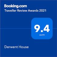booking.com-2021